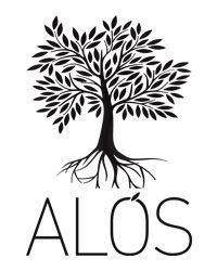 Alos Brand Premium Extra Virgin Olive Oil