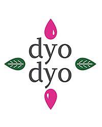 DYO-DYO LOGO