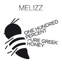 MELIZZ honey