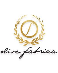 Oline Fabrica Brand