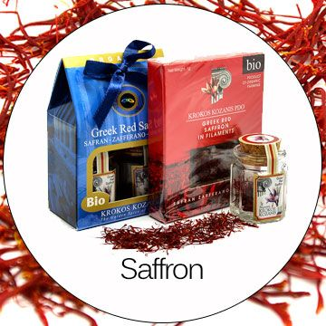 Saffron_square