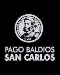 pago-bablios-san-carlos