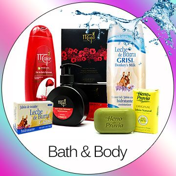 Bath_and_Body_square