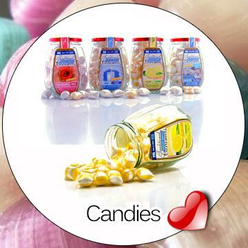 Candies_square