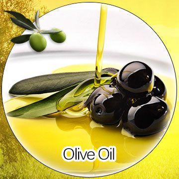 OLIVE_OIL_square