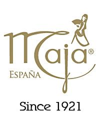 Maja by Myrurgia Brand