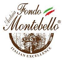Fondo Montebello Brand