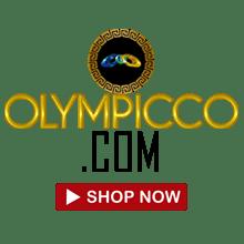 SHOP OLYMPICCO.COM
