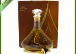 Extra Virgin Olive Oil, Drop of Life Limited Reserve