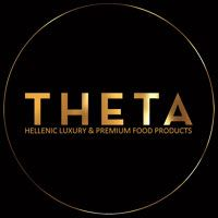 Theta Brand