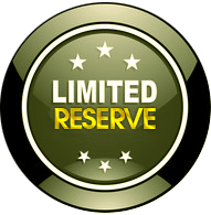 limited_reserve