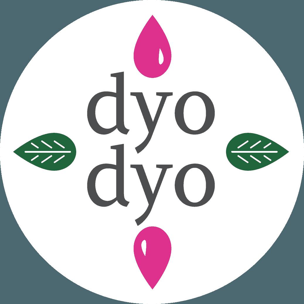 LOGO dyo-dyo