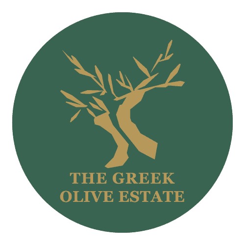 The Greek Olive Estate