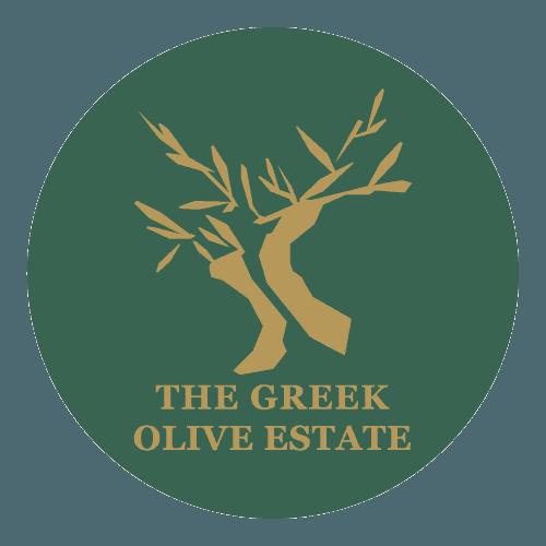The Greek Olive Estate