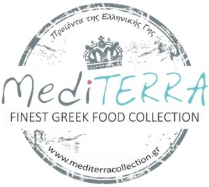Mediterra Brand